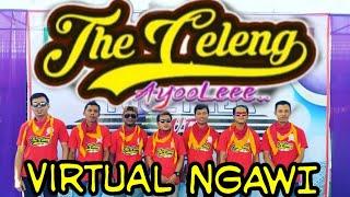 The Celeng virtual NGAWI