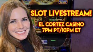 LIVE: $1000 vs tнe Slots!