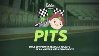 Eddu Tips - ¿Cómo elegir un seguro? thumbnail