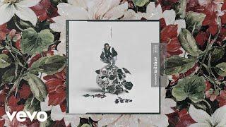 Calboy - Love Me (Audio)