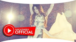 Fitri Carlina Jimmy  House Mix  Official Music Video Nagaswara
