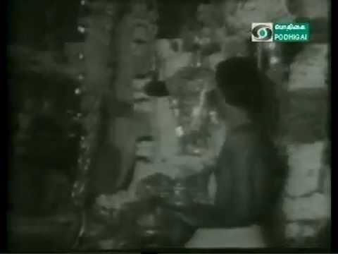 Dolayam chala dolayam song by bombay sisters youtube.
