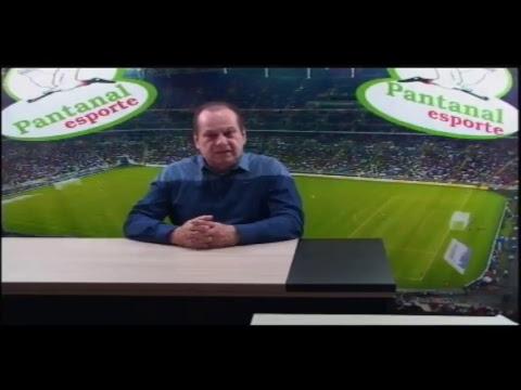 MENSAGEM PARA O PROGRAMA MOSTRE-SE TV 160818