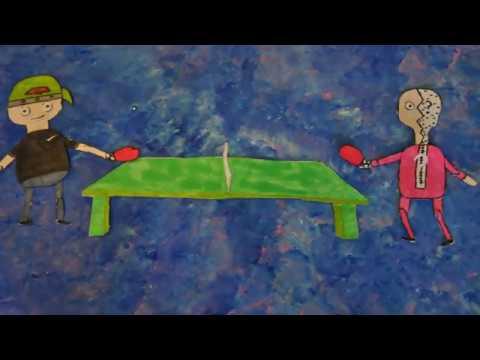 Turnip Starfish Animation Workshop February Half Term 2020