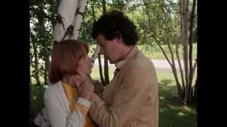 Les Beaux Dimanches (1974)