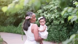 Mommy and Me Photo Session - MYMKphotography