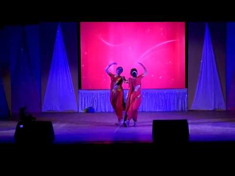 Lavani Dance Maharashtra pinga and apsara ali