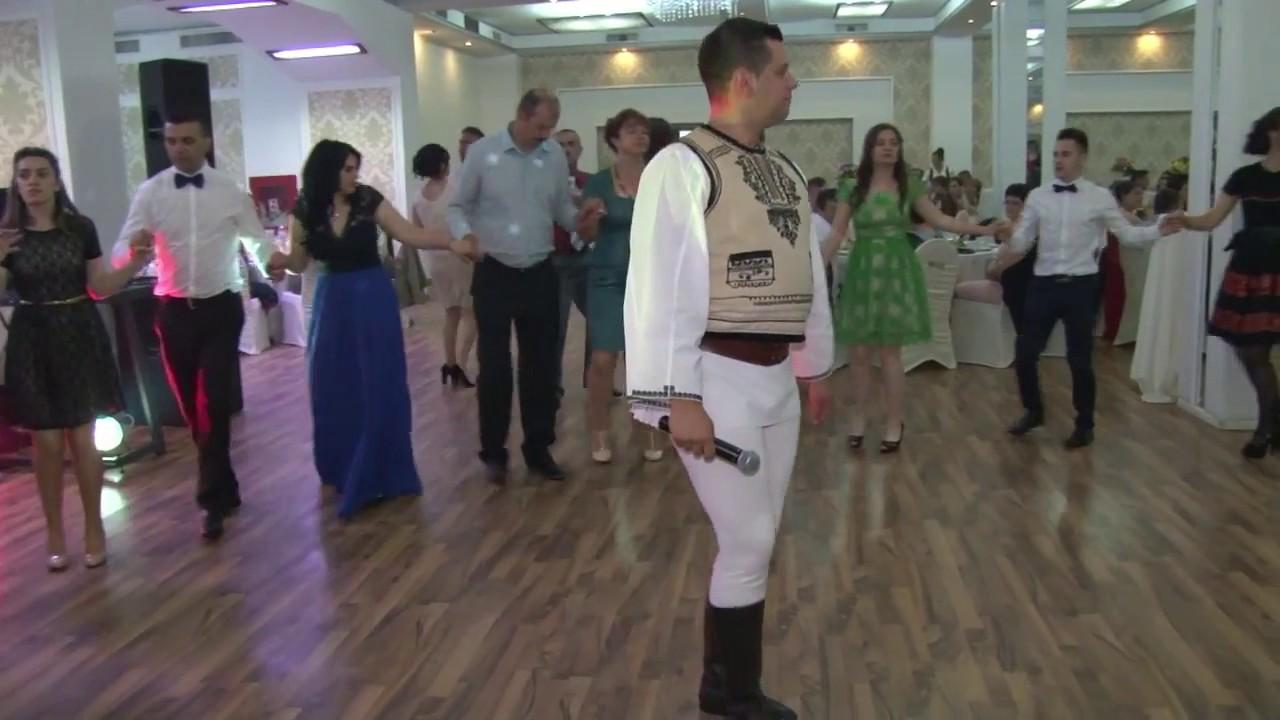 Razvan Nastasescu Live Nunta Rm Valcea 2016 Youtube