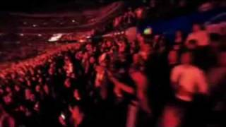 David Ware & Joel Houston - With Everything at Hillsong Conference 2009
