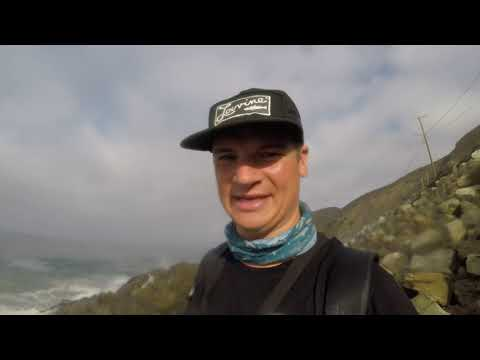 Malibu Mayhem California Fishing | Calico Bass Fishing | Day 2 EP8