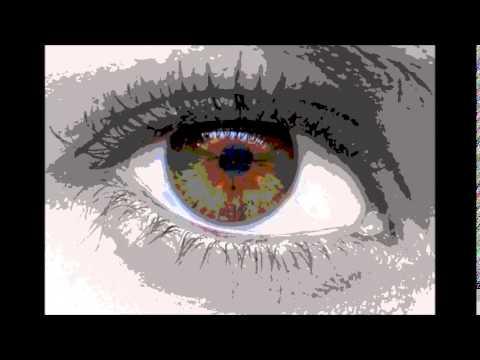 The Suuns 2020 continum lyric video
