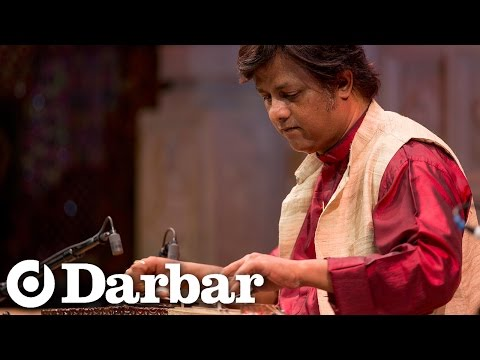 """""""Stay close to the music itself, however you can."""" Interview with Debashish Bhattacharya"""
