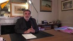 Régis de Castelnau : « On s'acharne sur les opposants, on protège les gens du pouvoir »