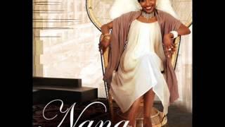 Nana Lukezo - Merci Mon Dieu