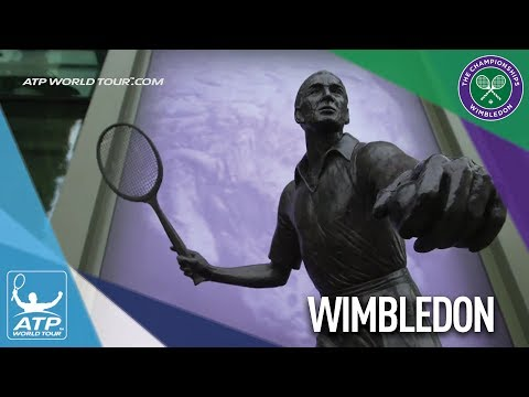 Wimbledon 2017 Quarter Final Preview
