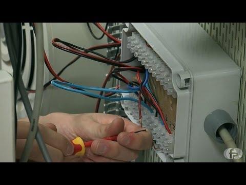 familia-electricidad-y-electrónica