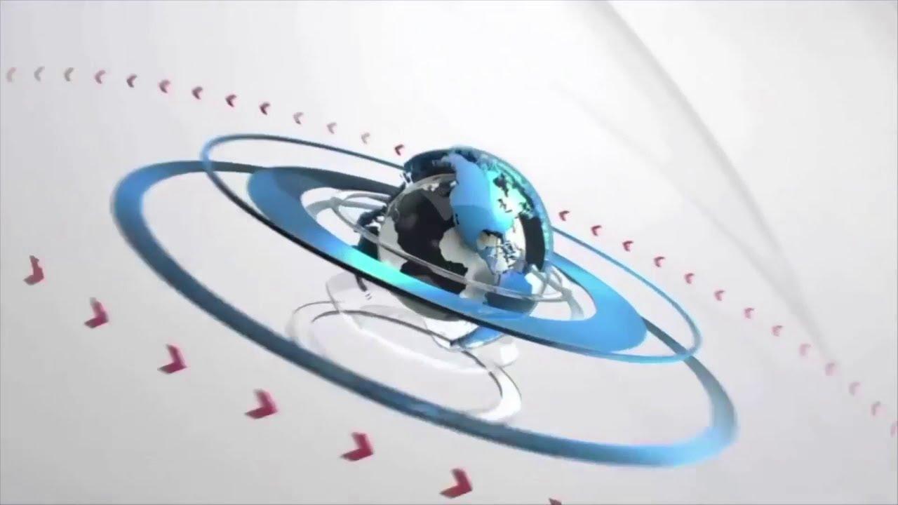 Islam TV Sénégal - Jàngat Xibaar avec Abdoul Khadre FALL