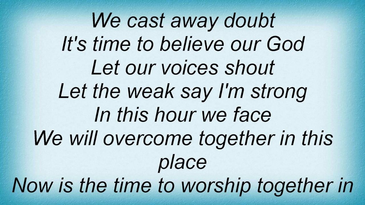 4him-unity-we-stand-lyrics-marcela-guadalupe