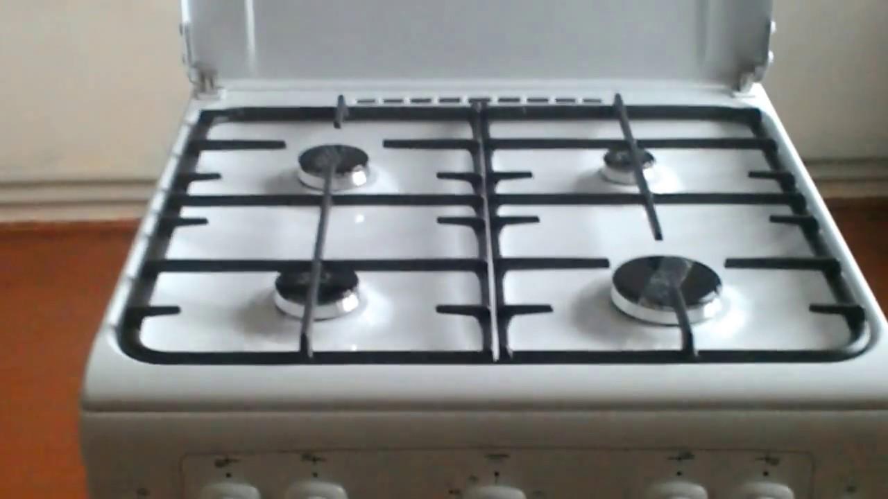 Низкие цены на плиты gefest. ✅ рассрочка ✅ оплата частями ✅ доставка. Купить плита газовая gefest 3200-08 k85 · плита газовая gefest 3200-08 k85.