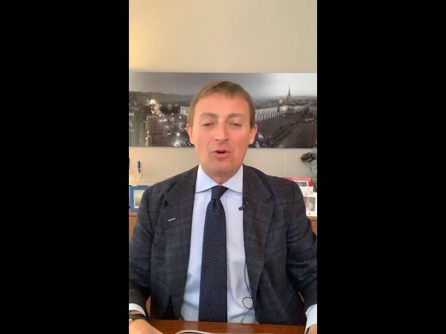 CESSIONE DI FABBRICATO NON EDIFICABILE: PLUS NON IMPONIBILE - DIFESA FISCALE