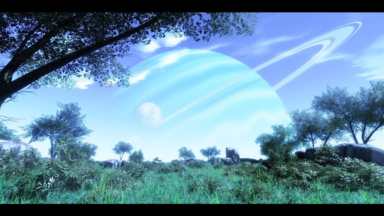 astrobiology amp the search for alien life youtube