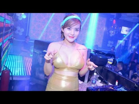 Royal Club Ho Chi Minh City, VietNam - Bonus