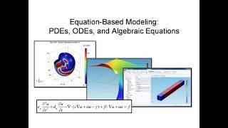 Herramientas transversales para el modelado multifísico (5.4)