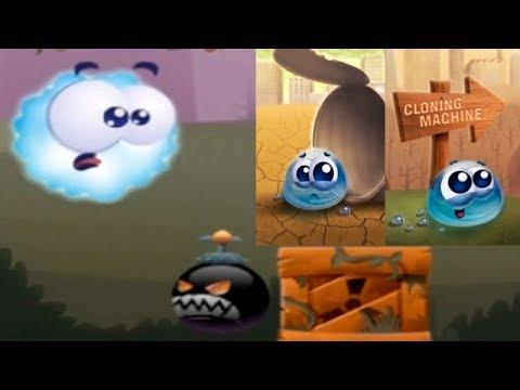 Видео приколы на ютубе онлайн смотреть бесплатно