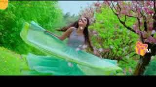 Muskil hai jena tere bina odia new full song Ajab sanju ra gajab love