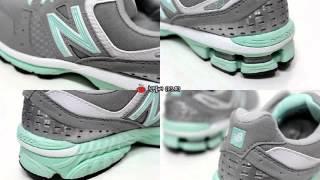 [New Balance shoes] 뉴발란스 운동화 (…