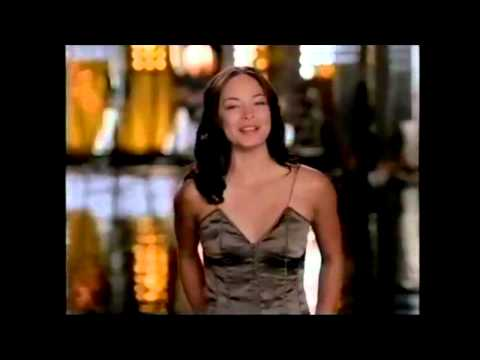 The WB Promo (Rare) 2003 - Kristin Kreuk, Tom Welling, and many more WB Favorites!