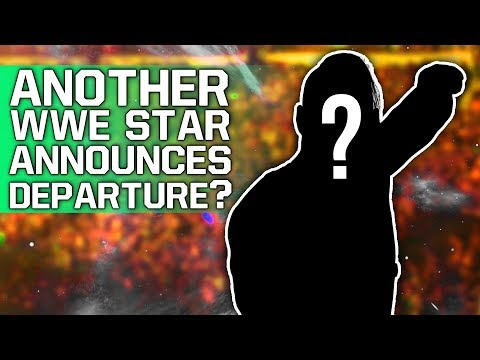 ANOTHER WWE Superstar Announces Departure | Several Teams Broken Up By Superstar Shakeup