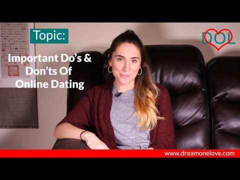 Successful Online Dating from YouTube · Duration:  2 minutes 16 seconds