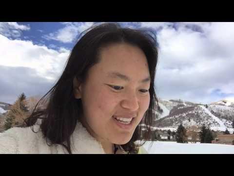 Housecall Massage At Park City Utah, USA