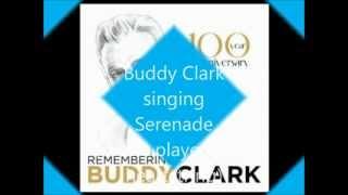 Play Serenade