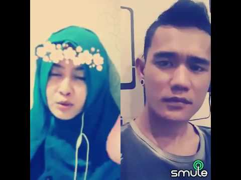MEMELUK ANGIN COVER BY ILHAM NINEBAND FT WYNNE