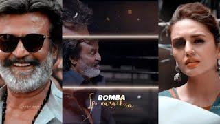 Kannama ✨ EFX mix WhatsApp status Tamil   #kaala #love #onesidelove #memories #tamil   #efx #songs
