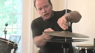Drumset 101 - Hi-Hat Selection / Stand Suggestions
