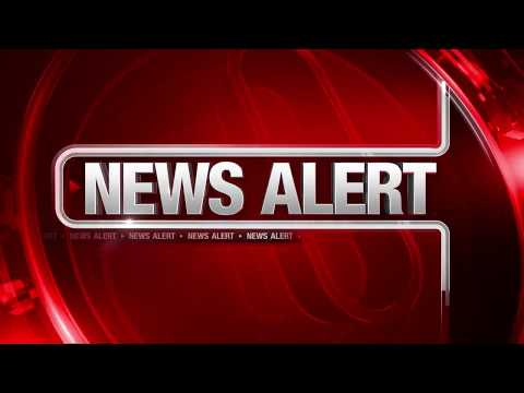 BREAKING: Shots fired at Central Michigan University