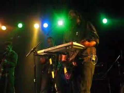 Pinback  - Non-Photo Blue @ the Glass house