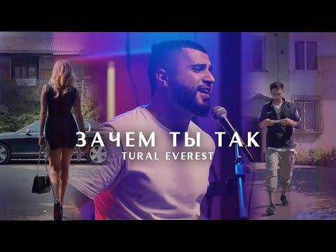 Tural Everest -