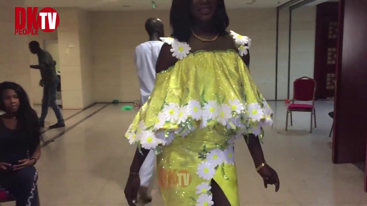 Tendance mode korite 2017