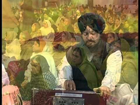 Har Ki Wadiyai Dekho [Full Song] Amritsar Satgur Satwadi