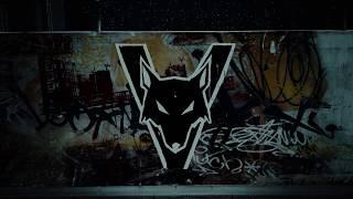"Volumes - ""| Interlude |"" (Stream)"