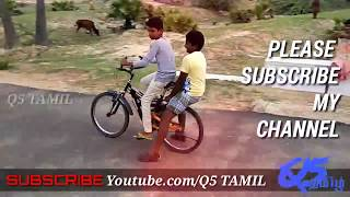 MY BOYS IN FUNNY VIDEOS VERSION 2.0 ON Q5 TAMIL