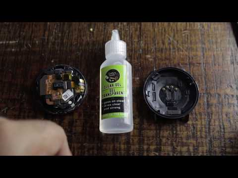 How To Fix Amazfit Pace Battery Drain Problem!