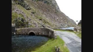 Southern Ireland 2009