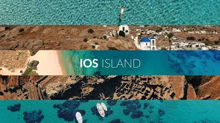 Discover Ios