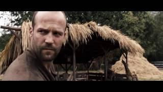 Во имя короля История осады подземелья джейсон стетхем Jason Statham  2017 p