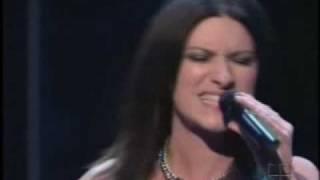Download lagu VIVEME - laura pausini